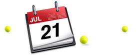 da pasqua a settembre, tennis all'elba