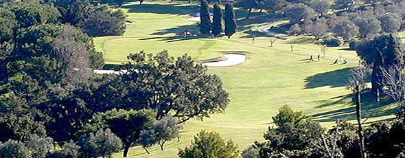 convenzioni con l'Elba Golf Club Acquabona