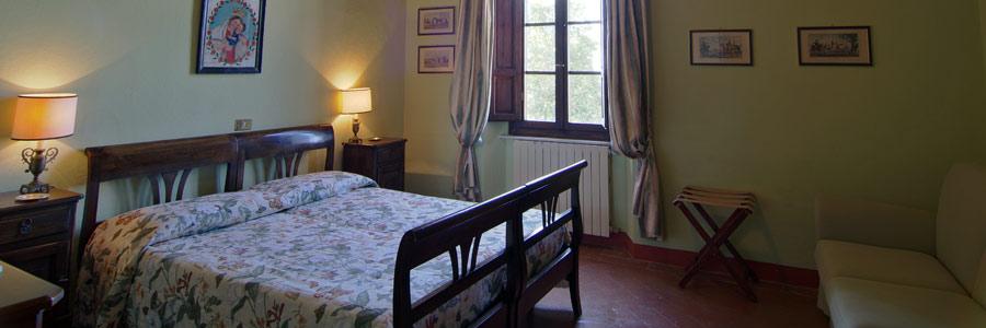 camere hotel elba