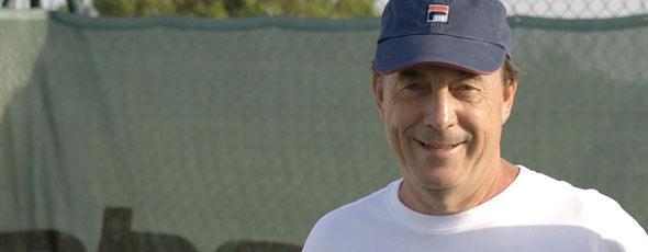 coach tennis riccardo piatti